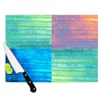 Cutting Boards | KESS InHouse