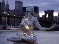 Paige Bradley - London, UK Artist - Sculptors - Artistaday.com