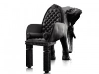 Limited Edition Animal Chairs by Maximo Riera | inspirationfeed.com