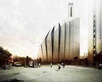 Prishtina Central Mosque – ?????? ??????????? ?????? ?? ???????? ???????????? | ??????????? | ??????????? ? ????????