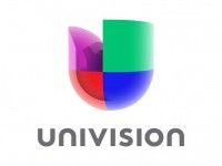 Univision Vector Logo - COMMERCIAL LOGOS - Media : LogoWik.com