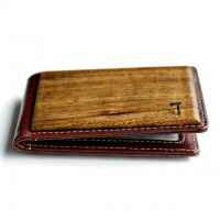 25 Exquisite Men's Wallet Designs | inspirationfeed.com
