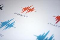 40 Music Based Logo Designs | inspirationfeed.com
