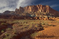 Amazing Landscape by Patrick Payne / Flickriver / Photography Hubs and Blogs