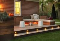 Estate Residence - modern - patio - other metro - Karen Garlanger Designs, LLC