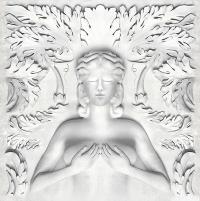 Kanye-West-Cruel-Summer2.png (PNG Image, 600×603 pixels)