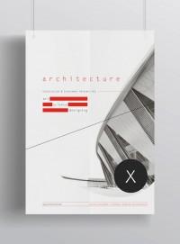 Belgian Graphic Design | Veerle's blog 3.0 - Webdesign - XHTML CSS | Graphic Design