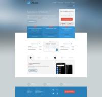 homepage-3-fullPixels.jpg by Stoyan Daskaloff