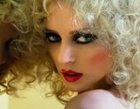 Fashion Photography by Alberto Tommaso Badalamenti / Fashion Photography / Photography Hubs and Blogs