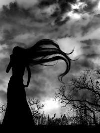 The Dark Side Of My Mind | Flickr: partage de photos!