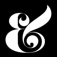 Typeverything.com - Ampersand by Herb Lubalin.  - Typeverything