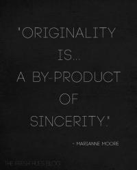 Sincerity.png (PNG Image, 450×561 pixels)