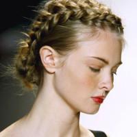 Hairstyle Fashion | Close Fashion