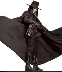 V-For-Vendetta-side-view | COSTUME PLAYER CATALOG