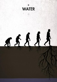 99 Steps of Progress by Maentis | inspirationfeed.com