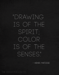 Senses.png (PNG Image, 472×594 pixels)