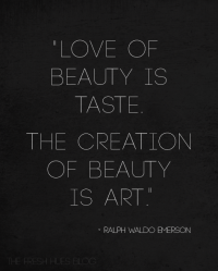 LoveOfBeauty.png (PNG Image, 474 × 591 pixels)