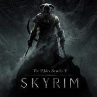 The Elder Scrolls V: Skyrim (Steam-версия) купить, The Elder Scrolls V: Skyrim (Steam-версия) скачать