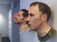Resultados da Pesquisa de imagens do Google para http://www.japanistic.com/blog/wp-content/uploads/2010/12/3d-paper-portraits-bert-simons.jpg