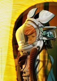Helmet Studies by Joe MacCarthy at Coroflot.com