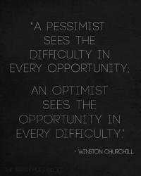 Optimist.png (PNG Image, 474×592 pixels)