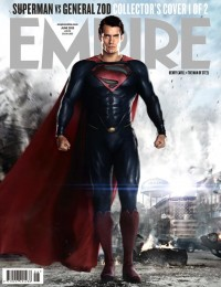 man-of-steel-empire-cover-superman.jpg (616×800)