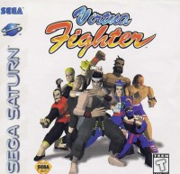 Virtua Fighter Front.jpg (1404×1354)