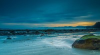 "500px / Photo ""Morning Over Juan de Fuca"" by Scotty Perkins"