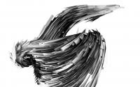 3D-Field-System-Reza-Ali-5.png (Imagem PNG, 1920x1200 pixéis) - Dimensão/Escala (77%)
