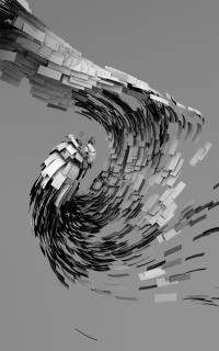 3D-Field-Flow-Reza-Processing.png (Imagem PNG, 1200x1920 pixéis) - Dimensão/Escala (48%)