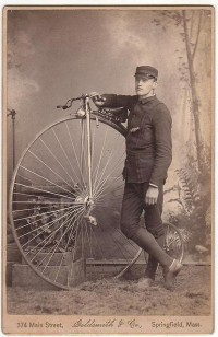 big wheel | Flickr - Photo Sharing!