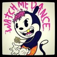 watch me dance - Google Search