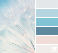 Design Seeds® | for all who ? color | wishing hues