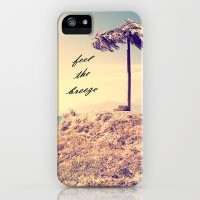 Breeze iPhone & iPod Case by pascal+ | Society6