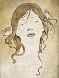 Sleep by *diegoidef