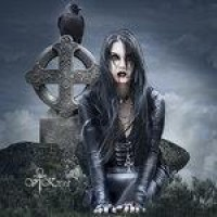 I'm Still Here by *vampirekingdom