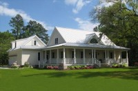 Country Home Design Ideas | Modern House Plans Designs