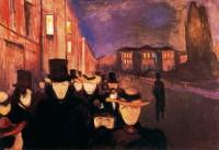 evening-on-karl-johan-street-1892.jpg (800×549)