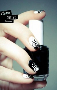 beauty nails | We Heart It