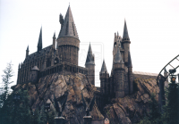 WWoHP___Hogwarts_Castle_by_ladysugarquill.png (1280×888)