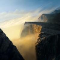 Splendid Landscapes Photography | Abduzeedo Design Inspiration & Tutorials