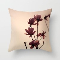 Mulan Throw Pillow by SUNLIGHT STUDIOS | Society6