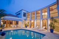 Home Design Exterior Ideas in Contemporary Styles | Freshnist