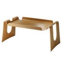 Magis - cappuccino stacking tray/low table by galli-perico for magis at Fresh