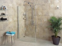 Wet Room Design Ideas for Modern Bathrooms | Freshnist