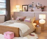 Teenage Girls Bedroom Ideas | Freshnist