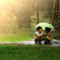 rain-photography-20.jpg (600×602)