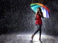 rain-13.jpg (1024×768)