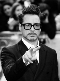 Robert Downey Jr / ?????? ????? ???????