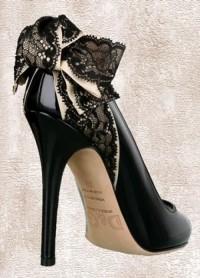 Ladies-Fashion-Shoes-14.jpg (JPEG Image, 539×750 pixels)